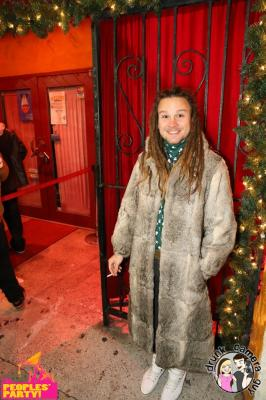 2012-12-22 Czar- Peoples Party