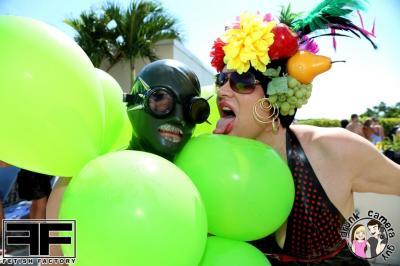 2014-05-25 Mariott- Pervy Pool Party