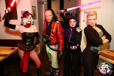 2015-05-04 may the 4th