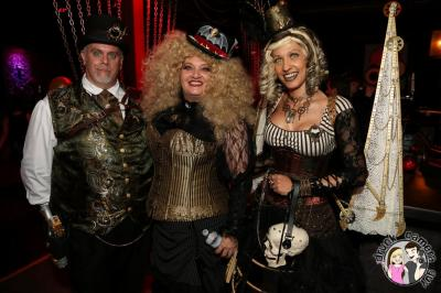 2016-04-16 steampunk ball