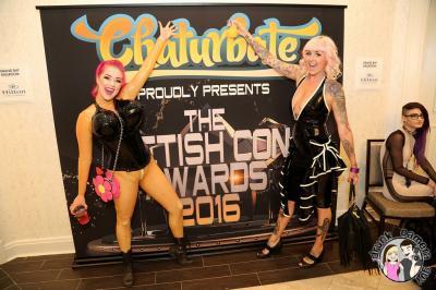2016-08-14 fetcon awards